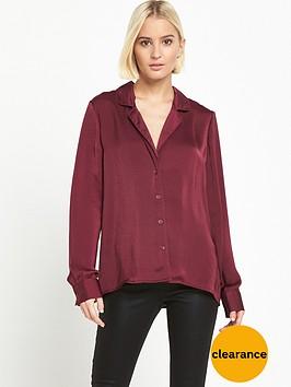 vero-moda-vintage-ls-shirt