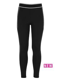 river-island-girls-black-panel-sports-leggings