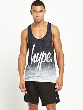 hype-speckle-muscle-vest