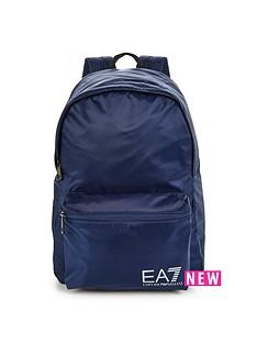 emporio-armani-ea7-ea7-prime-backpack