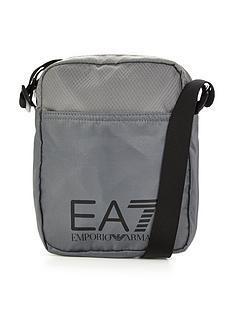 emporio-armani-ea7-ea7-prime-pouch-bag