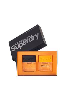 superdry-superdry-hero-amp-night-2-x-30ml-edt