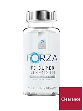 forza-t5-super-strength-fat-burner-90-capsules