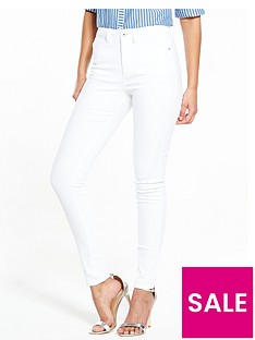 v-by-very-florence-high-rise-skinny-jean