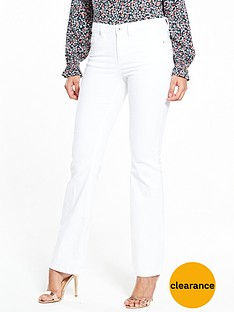v-by-very-harper-bootcut-jeans