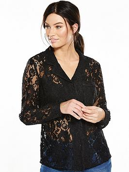 v-by-very-lace-blouse