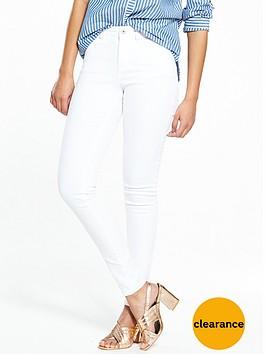 v-by-very-denni-mid-rise-skinny-jean