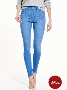 v-by-very-tall-florence-skinny-jean