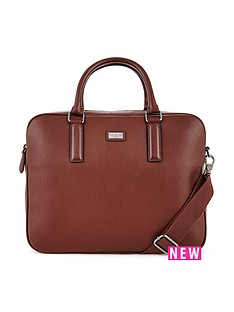 ted-baker-ted-baker-premium-leather-document-bag
