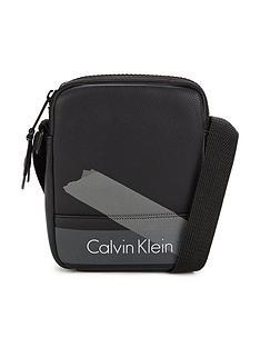 calvin-klein-crossover-bag