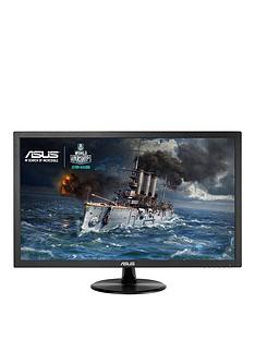 asus-asus-vp228te-215in-fhd-1ms-response-gaming-monitor