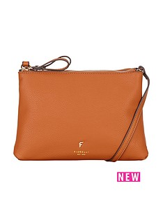 fiorelli-daisy-small-crossbody-bag