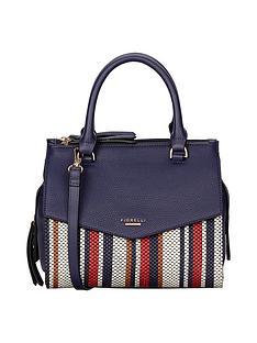 fiorelli-floral-striped-mia-grab-bag