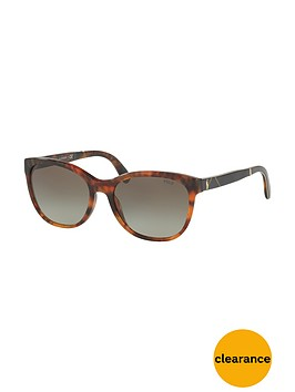polo-ralph-lauren-round-sunglasses