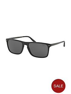 polo-ralph-lauren-rectangle-sunglasses