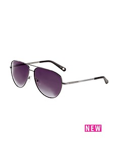 ted-baker-reese-sunglasses