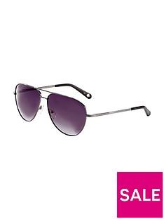 ted-baker-reese-sunglasses