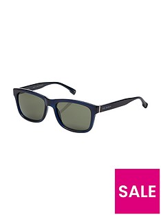 ted-baker-springer-sunglasses