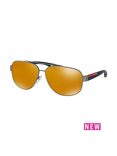 prada-sport-prada-sport-aviator-style-sunglasses