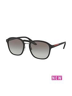 prada-sport-prada-sport-high-bar-round-sunglasses
