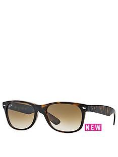 ray-ban-rayban-new-wayfarer-sunglasses