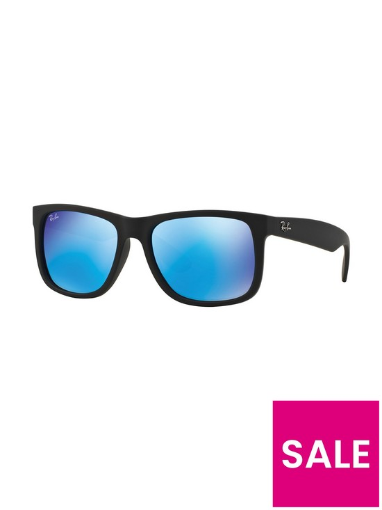 real ray ban polarized karaoke downloads 10fb6 90268