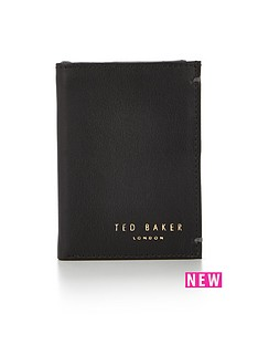 ted-baker-small-bifold-leather-wallet