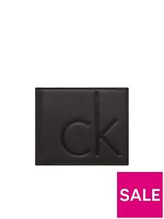 calvin-klein-leather-wallet