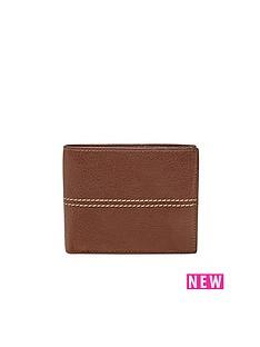 fossil-turk-coin-pocket-bifold-wallet