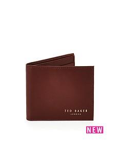 ted-baker-ted-baker-wallet-and-card-holder-gift-set