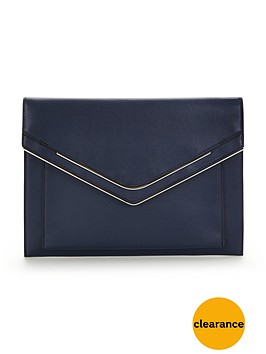 v-by-very-double-bar-envelope-clutch-bag