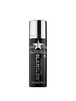 glamglow-youthcleanse-150g