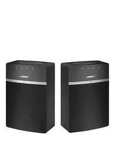 bose-soundtouch-10-starter-pack--black