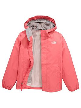 the-north-face-the-north-face-older-girls-resolve-reflective-jacket