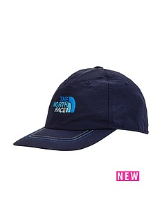 the-north-face-the-north-face-older-boys-horizon-cap