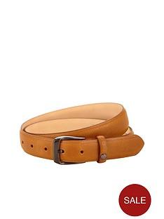 ted-baker-smart-leather-belt