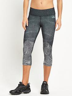 the-north-face-mountain-athletics-motivation-printed-crop-legging-black