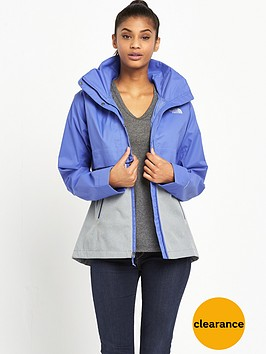 the-north-face-kayenta-jacket