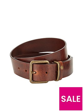 ted-baker-casual-leather-bel