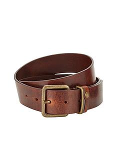 ted-baker-casual-leather-belt