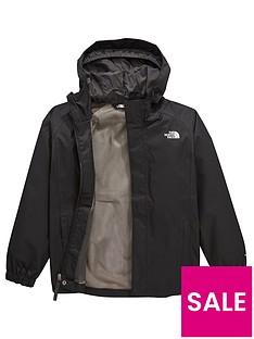 the-north-face-older-boys-resolve-reflective-jacket-blacknbsp