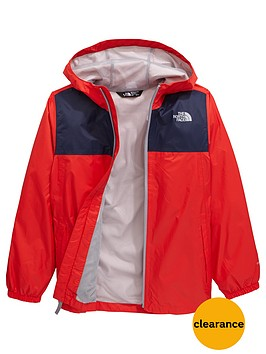 the-north-face-the-north-face-older-boys-zipline-rain-jacket