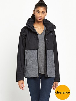 the-north-face-kayenta-jacket-black