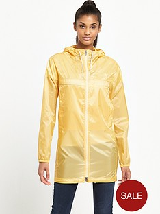the-north-face-cagoule-light-parka-yellow