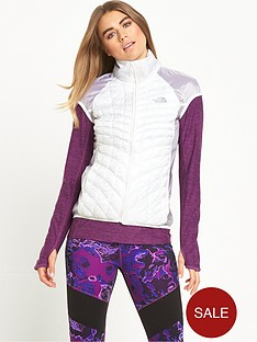 the-north-face-mountain-athletics-tansa-hybrid-thermoballtrade-vest-white