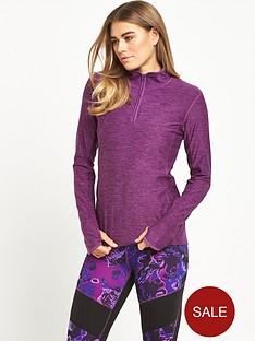 the-north-face-mountain-athletics-motivation-half-zip-top-purple