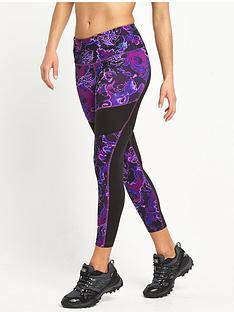 the-north-face-mountain-athletics-motivation-mesh-leggings-purpleblack
