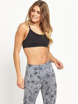 the-north-face-athletics-motivation-strappy-bra-black