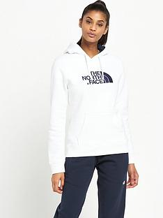 the-north-face-drew-peak-hoody