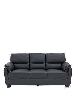 derby-leatherfaux-leather-3-seater-sofa